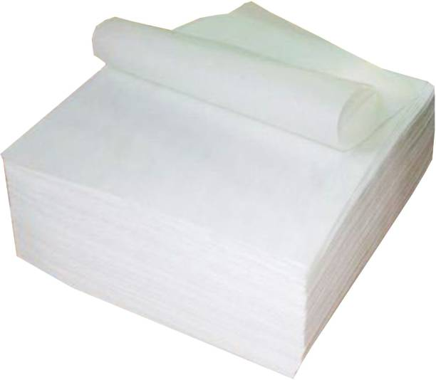 TDS PLUS WRAP WRAPPING OIL ABSORBING SHEETS Parchment Paper