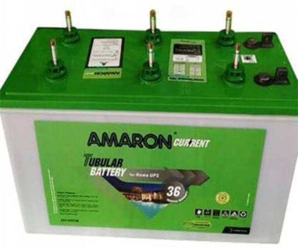 amaron AR145ST36 Tubular Inverter Battery