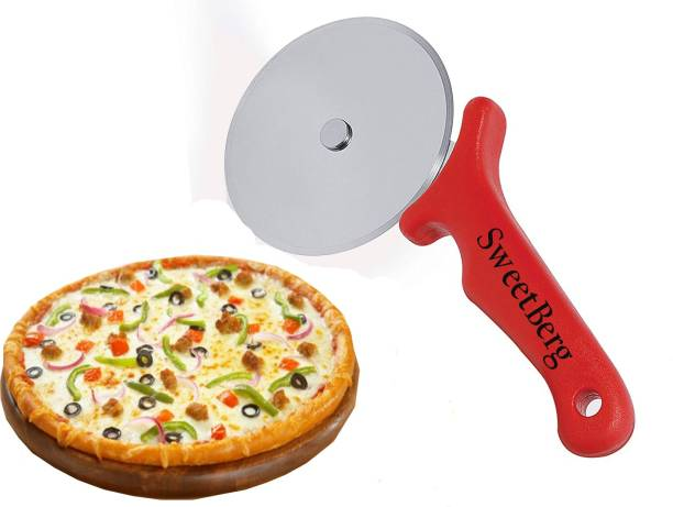 SWEETBERG Wheel Pizza Cutter