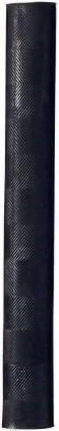WOLF PRIDE Combo Cricket Bat Sticker, Grip, Anti Scuff Blue and Black Bat Sticker