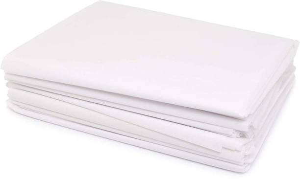OPTICA WEAVES Microfiber 70 GSM Bath Towel
