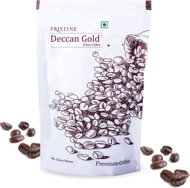 Deccan Gold Premium Filter Coffee