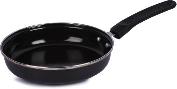 AE Maharani Fry Pan 21 cm diameter 0.3 L capacity