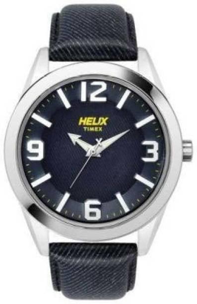 Hyperhub Enterprises Screen Guard for Denim Inspired Trendy 44mm Watch