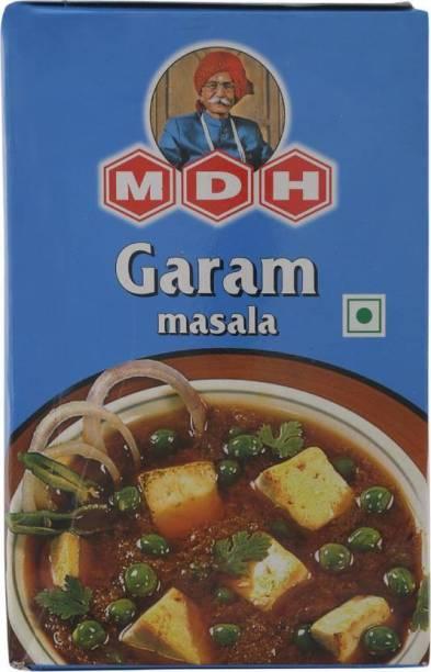 MDH GARAM 500G PACK OF 2