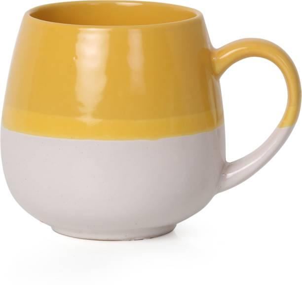 Tuelip Ceramic Soup Bowl