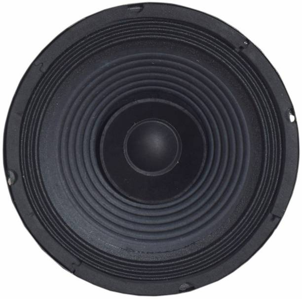 In-Foxe Speaker Subwoofer 8 inch Speaker Tweeter Subwoofer