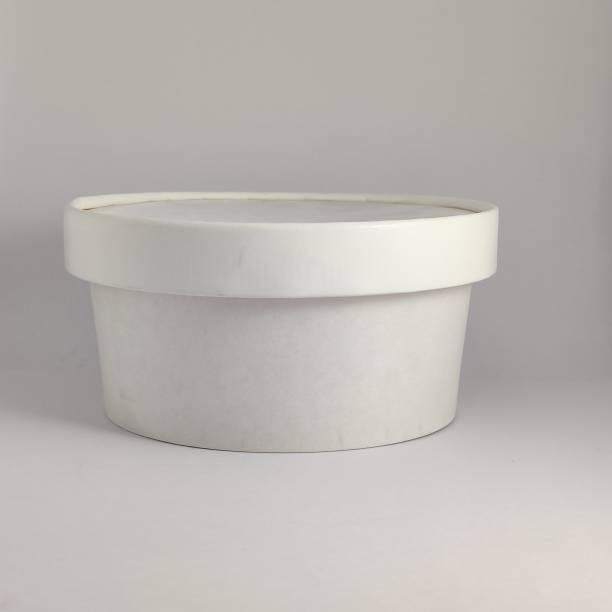 Paricott  - 300 ml Paper Utility Container
