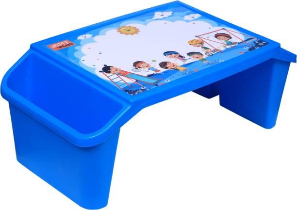 Jaypee Plus Plastic Study Table