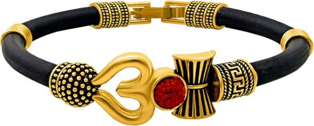Goldfish Bracelet  Set