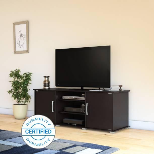 Flipkart Perfect Homes Riobo Engineered Wood TV Entertainment Unit
