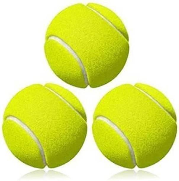 AQUILA Premium quality tennis ball set of 3 Tennis Ball