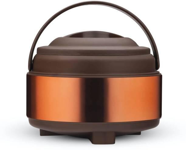 Oliveware SSCAS-1200-1-Copper Serve Casserole