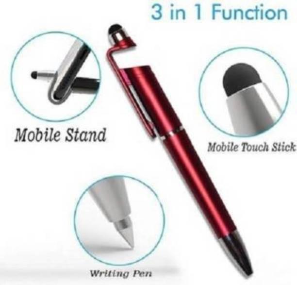 optical4u ROLLERBALL Ball Pen