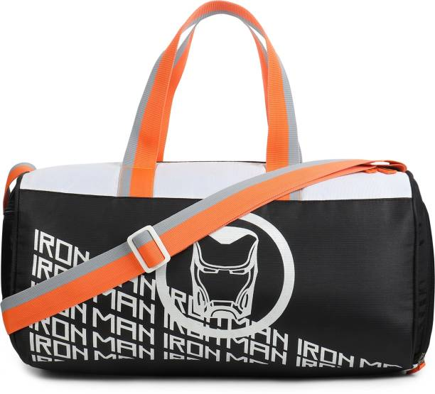 MONVELLI Iron Man