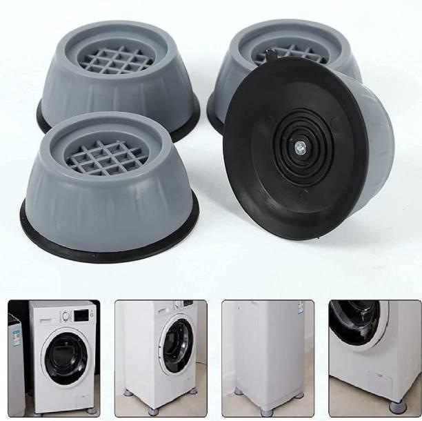 Manhir Enterprise Refrigerator, Washing Machine, Water Cooler, Air Cooler Trolley