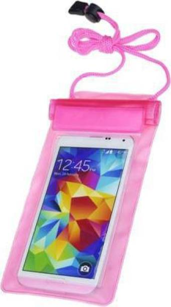 royality Pouch for Smartphones