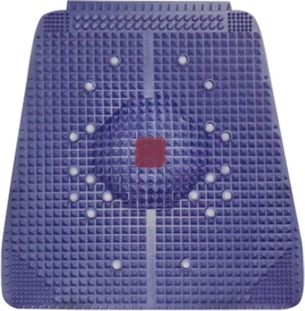 FitnessCare MAT001R acupressure fitness yoga Power mat Foot massager pain relief mat Massager