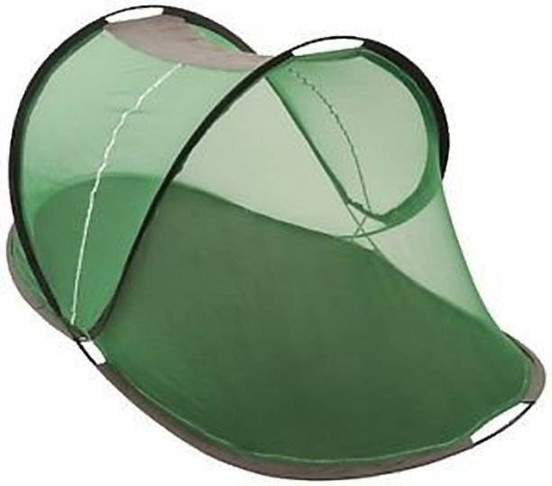 MFE Polyester Adults Single Bed Mosquito Net