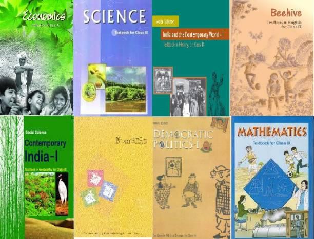 Economics, Science, Beehive, Mathematics, Social Science, Democratic Politics-1, Moments, Social Science India-1