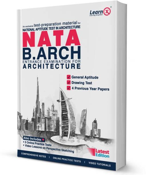 Nata Exam Full Package
