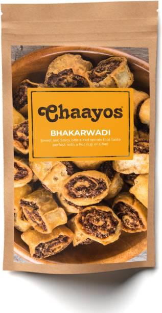 Chaayos Chai Time Snacks