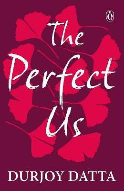 The Perfect Us