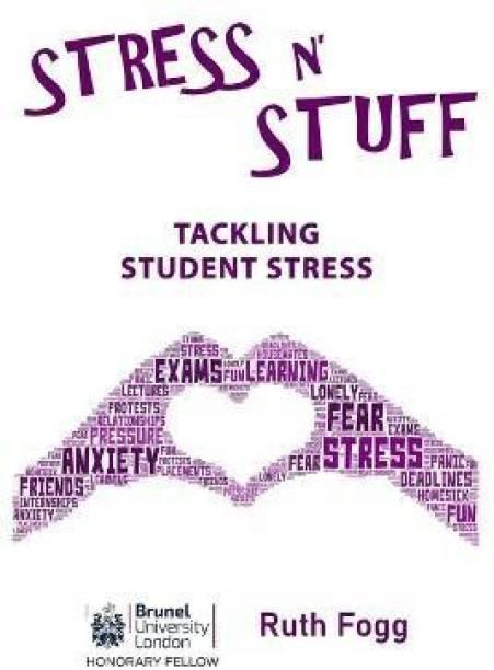 Stress N' Stuff