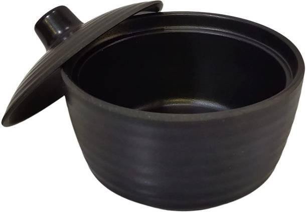 VOM Melamine Soup Bowl