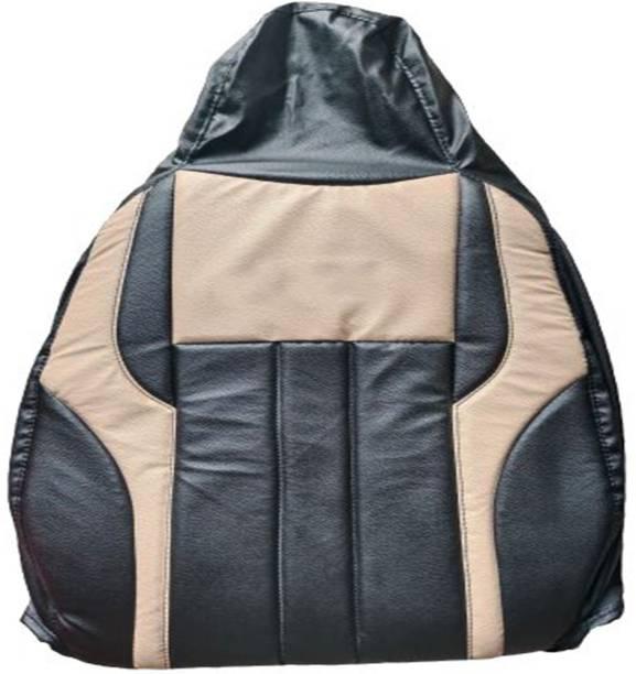 Gali Bazar Leatherette Car Seat Cover For Maruti Alto 800
