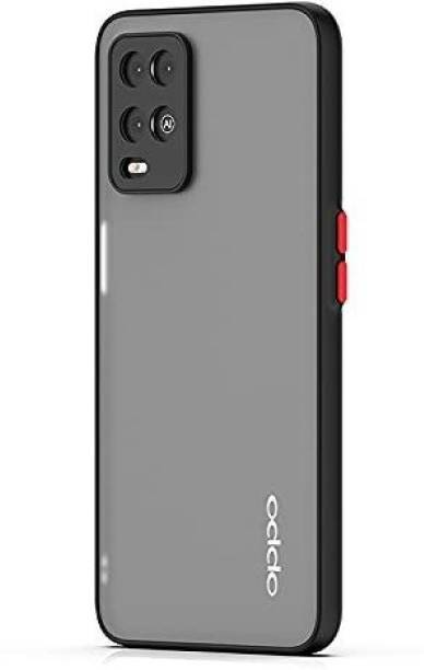 klbr Pouch for OPPO A54