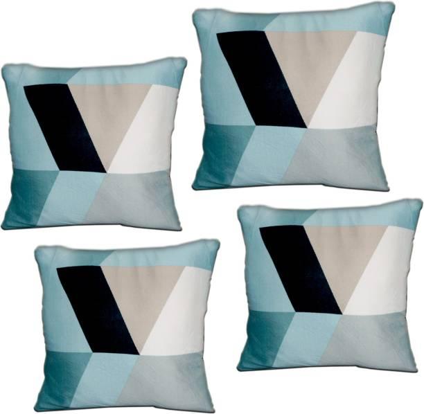 Urban Casa Abstract Cushions Cover