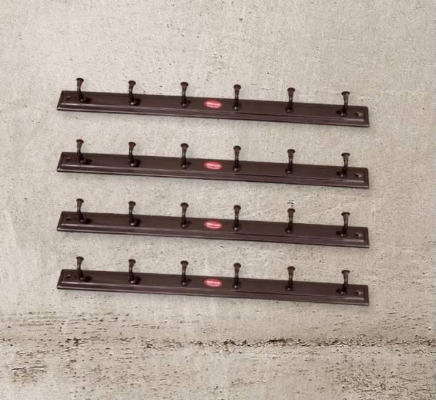 manvi MPCBK 4 Hook Rail