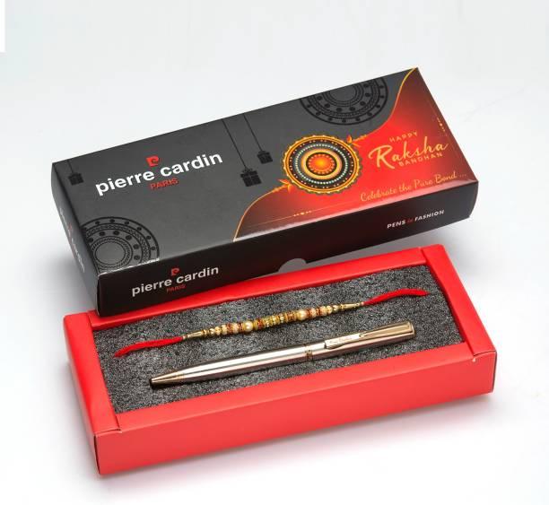 Pierre Cardin Pen  Set