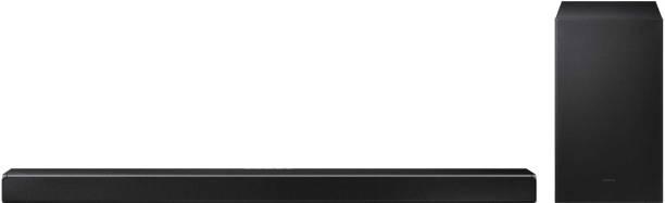 SAMSUNG HW-Q600A/XL 42 W Bluetooth Soundbar