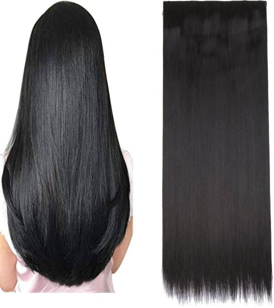 BELLA HARARO full head long hair wig for women Hair Extension