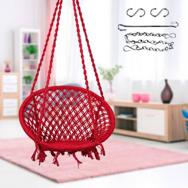 Swingzy Cotton Large Swing