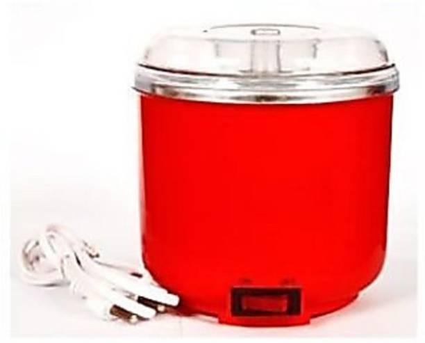 Elecsera Oil and Wax Heater
