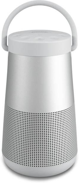 Bose SoundLink Revolve+ II Bluetooth Speaker