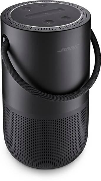 Bose Portable Home Bluetooth Speaker