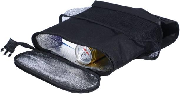 TANTRA Car Storage Bag