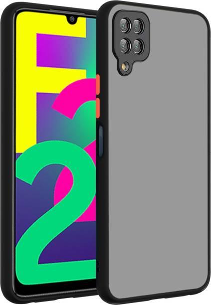 mhub Back Cover for SAMSUNG Galaxy F22