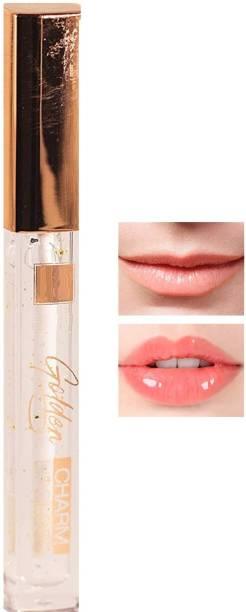 MIKARA Pro Best Matte & Micro Finish Makeup LIP gloss,waterproof