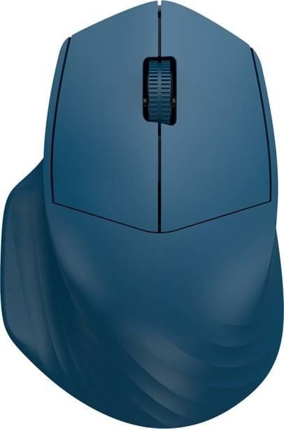 Flipkart SmartBuy E703T Wireless Optical Mouse  with Bluetooth
