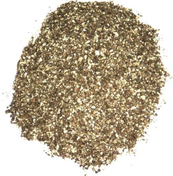 MAQ Vermiculite f Fertilizer, Potting Mixture