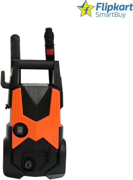 Flipkart SmartBuy KP-1.1 Pressure Washer