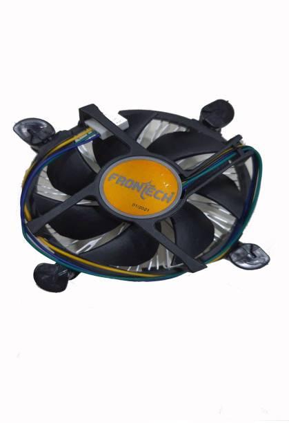Frontech FT-0841 Cooler