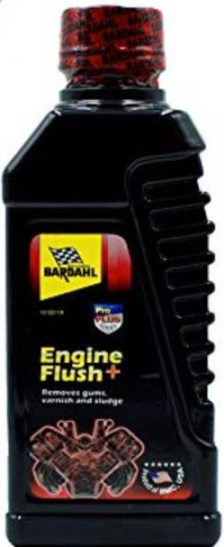 Bardahl Engine Oil Additive
