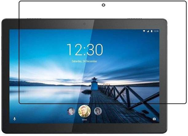 DAZZLE GUARDS Screen Guard for Lenovo Tab S8