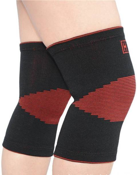 LP 641 Knee Support (Large) Knee Support